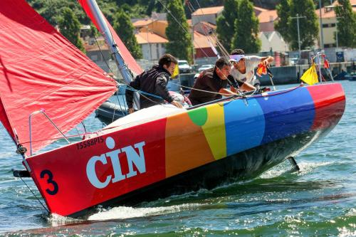 img-GROUP PROGRAMS IN SAILING BOATS