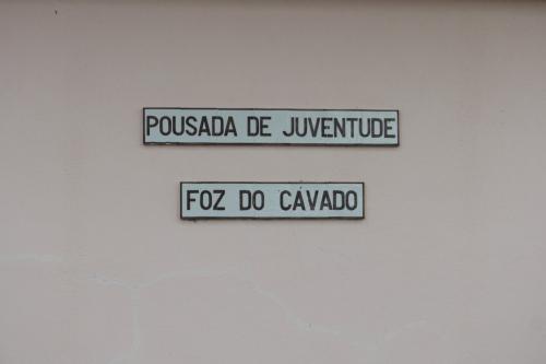 img-ALOJAMENTO NA POUSADA DE FOZ DO CÁVADO