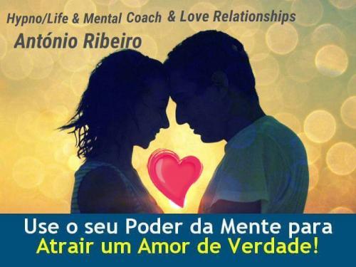 img-Relacionamentos Amorosos Porto Portugal