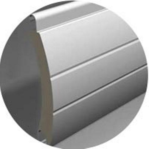 destaque Estores de alumínio térmico