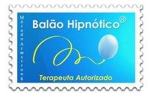 destaque Balão Hipnótico - Emagrecer com Saúde em Gaia e Porto
