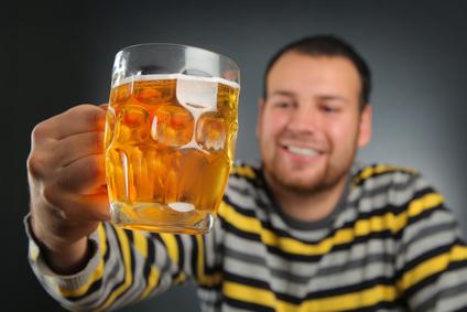 tt2-Hipnose para Tratamento do Alcoolismo no Porto1 thumbs