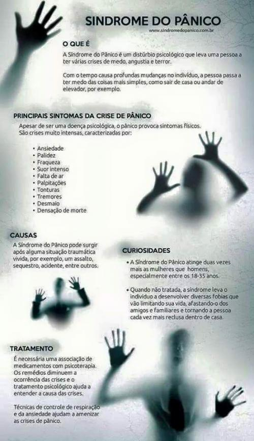 tt2-Hipnose para Tratamento da Ansiedade no Porto1 thumbs