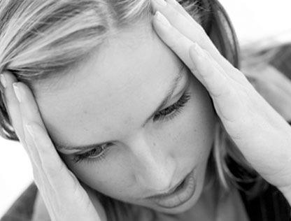 tt2-Hipnose para Medos, Fobias e Inseguranças Porto1 thumbs