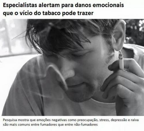 img-Hipnose para Tratamento do Tabagismo no Porto