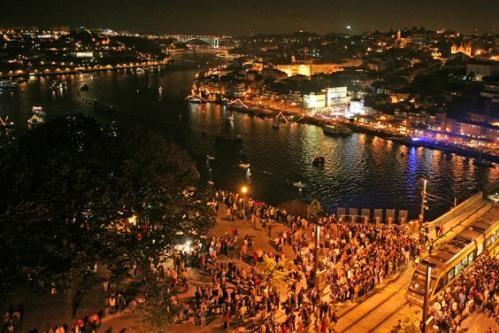 img-CRUZEIRO DE RÉVEILLON NO RIO DOURO 2017/2018