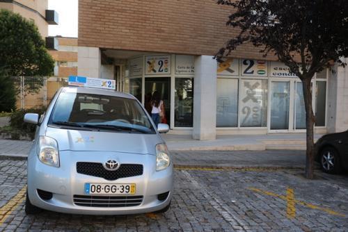 tt2-Aulas de condução veículos ligeiros em Matosinhos1 thumbs