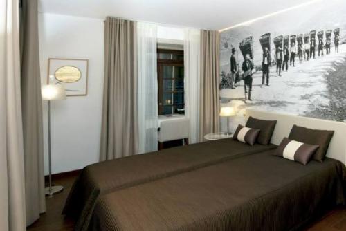 img-ALOJAMENTO NO RIBEIRA DO PORTO HOTEL