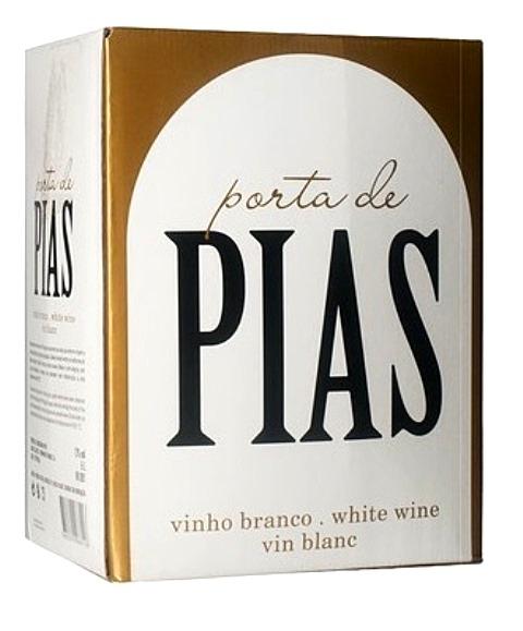 img-Vinho Tinto Porta de Pias em Box de 5L
