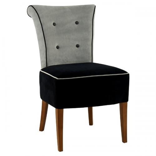 destaque Cadeira lorraine 1