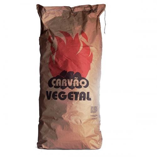 img-Saco de carvão vegetal de 20kg