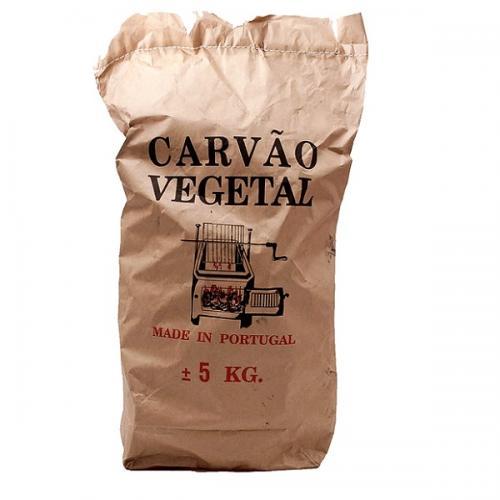img-Saco de carvão vegetal de 5kg