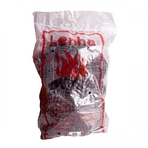 img-Saco de pinhas de 3kg