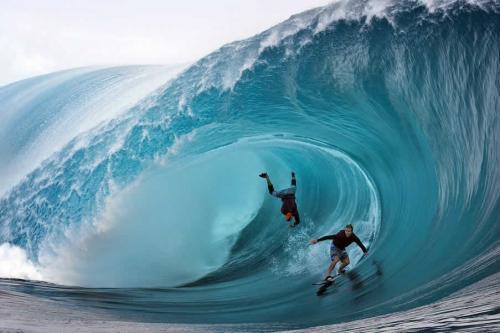 SITE DE SURF EM PORTUGAL