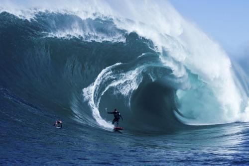tt2-SITE DE SURF EM PORTUGAL1 thumbs