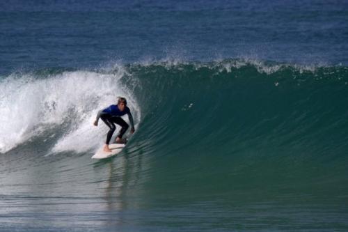tt3SITE DE SURF EM PORTUGAL2 thumbs
