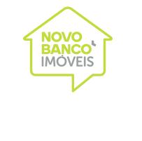 img-Comprar Casa com excelentes condições de financiamento