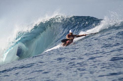 img-AULAS DE SURF SKI EM V. N. GAIA