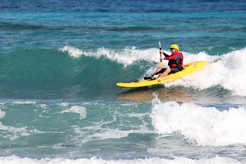 img-AULAS DE KAYAK SURF EM V. N. GAIA