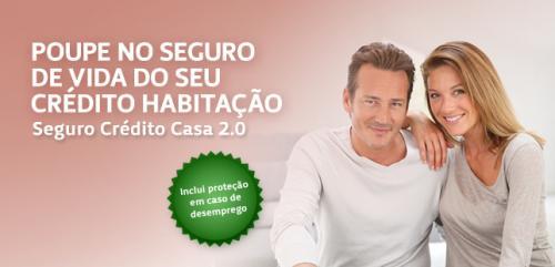 img- Seguro Vida Tranquilidade Crédito Casa Gaia e Porto
