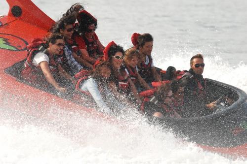 img-PASSEIOS DE JET BOAT NO RIO DOURO