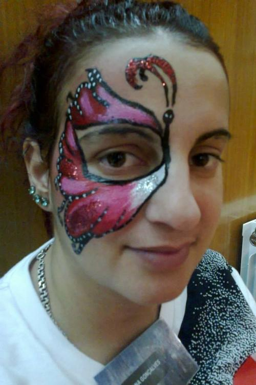 tt2-Facepainting: Pinturas Faciais1 thumbs