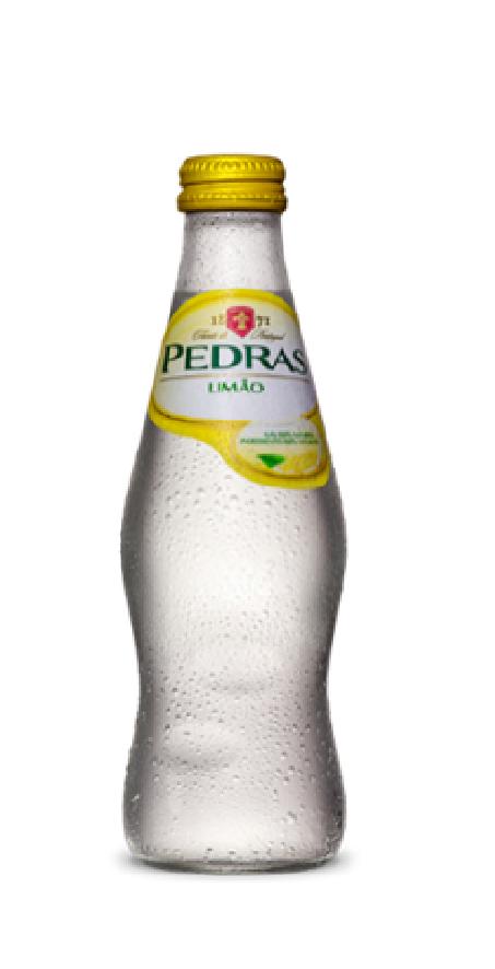 img-Água Pedras Sabor a Limão