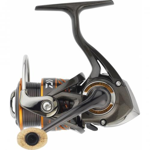img-CARRETO DAIWA SILVER CREEK