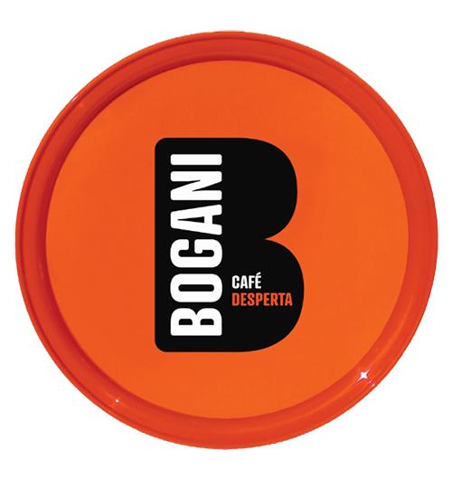 img-Distribuidor oficial do Café BOGANI