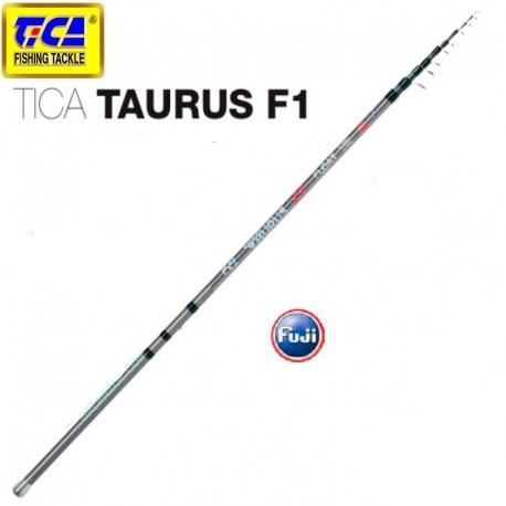 img-CANA TICA TAURUS F1