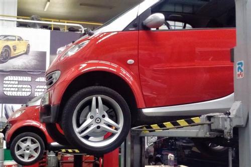img-Reparação de Automóveis Smart