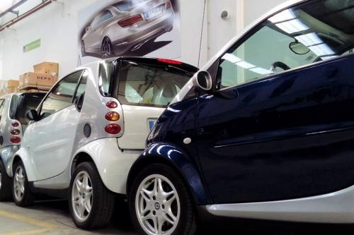 img-Oficina Especializada em Smart e Mercedes-Benz