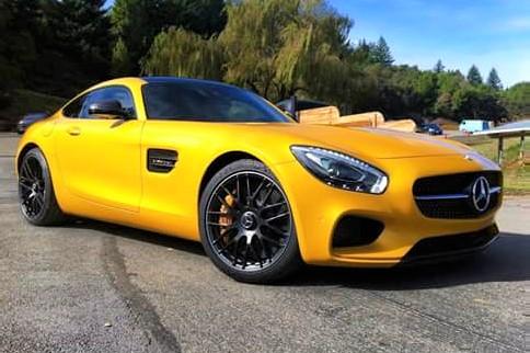 img-Venda de Automóveis Mercedes-Benz
