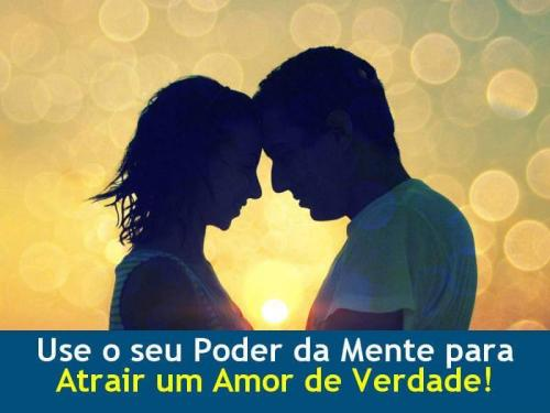 Consultas de Amor no Porto em Portugal
