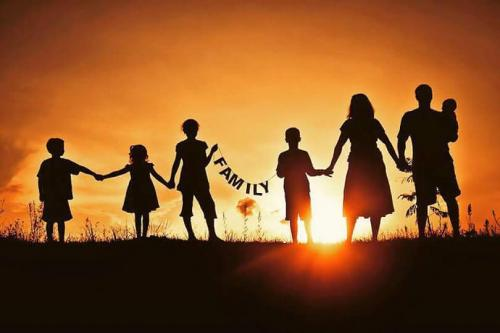 img-Constelações Familiares e Amorosas