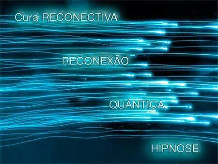 img-Hipnose e Hipnoterapia no Porto em Gaia