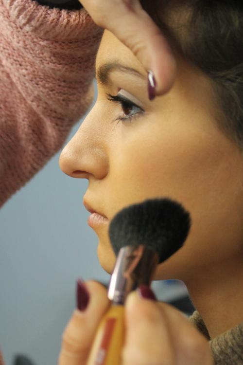 img-Curso de Maquilhagem Profissional Make up Pro