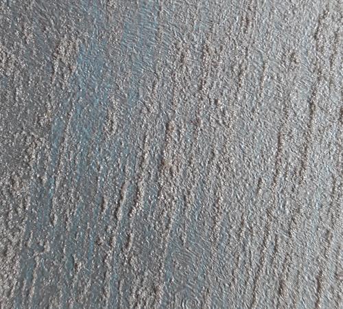 tt3Revestimento Decorativo Reflet Sablé2 thumbs
