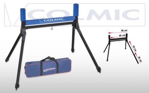 img-ROLO COMPETIÇÃO COLMIC 50cm
