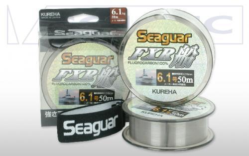 img-FIO SEAGUAR FXR