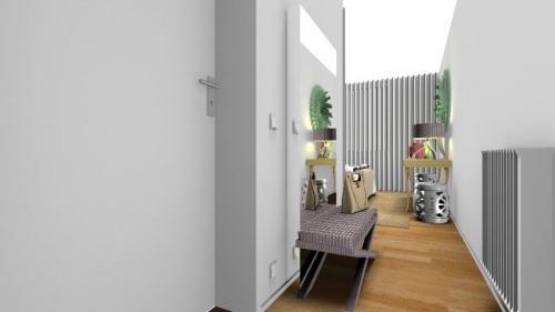img-Decoração de quarto de casal simples e elegante