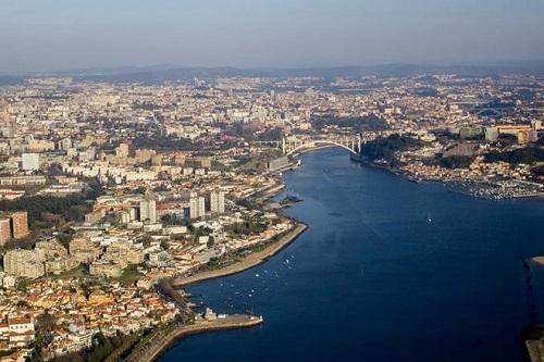 img-VOOS PANORÂMICOS, NORTE DE PORTUGAL