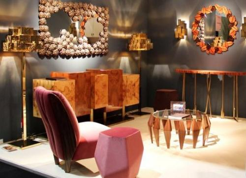 img-Mobiliário para decoração de salas INSIDHERLAND