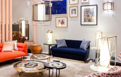 img-Mobiliário para decoração de salas Mambo Unlimited Ideas