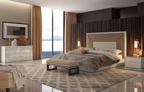 img-Mobiliário para decoração de quartos Aparattus Design