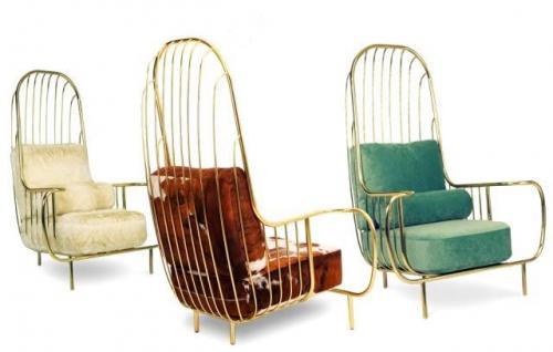 img-Mobiliário para decoração de salas Bessa Design