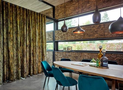 img-Tecidos para decoração Kobe Interior Design