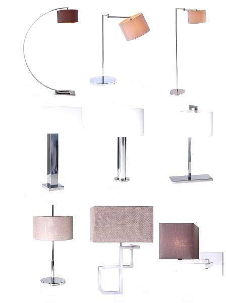 img-Iluminação variada