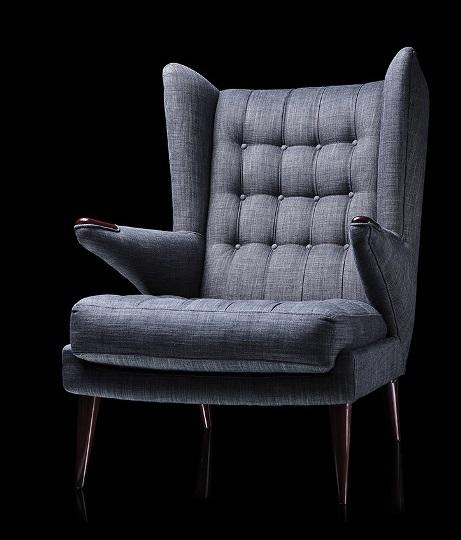 img-Cadeiras e cadeirões Trastes&Contrastes