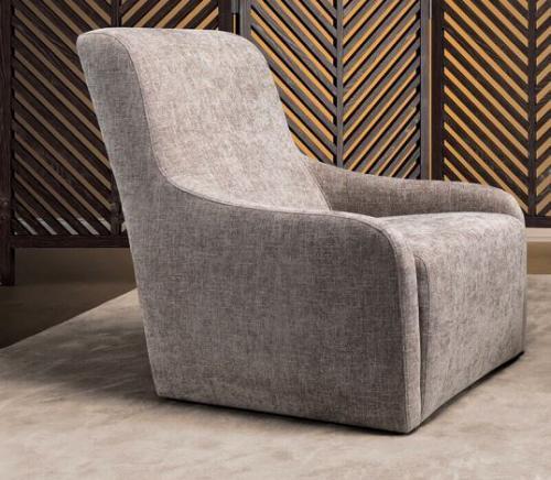 img-Cadeiras e cadeirões Premium